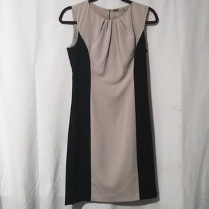 Women's Elie Tahari Dress. Size 4.